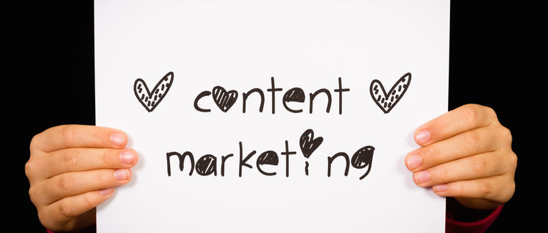 B�ttre content marketing med r�tt fokus.  M�nga pratar om content marketing, men f� k�nner till den kraft som redaktionell marknadsf�ring faktiskt har - och hur den kan anv�ndas f�r att ge maximal effekt..